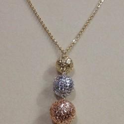 مجوهرات خالد حسني-خواتم ومجوهرات الزفاف-الدار البيضاء-5