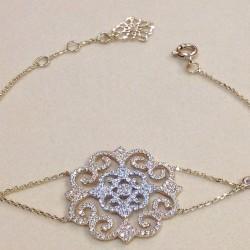 مجوهرات خالد حسني-خواتم ومجوهرات الزفاف-الدار البيضاء-4