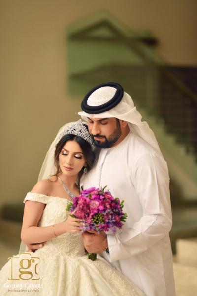 جولدن كاميرا فوتوغرافي - التصوير الفوتوغرافي والفيديو - أبوظبي