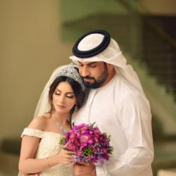 جولدن كاميرا فوتوغرافي-التصوير الفوتوغرافي والفيديو-أبوظبي-1