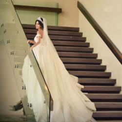 جولدن كاميرا فوتوغرافي-التصوير الفوتوغرافي والفيديو-أبوظبي-3