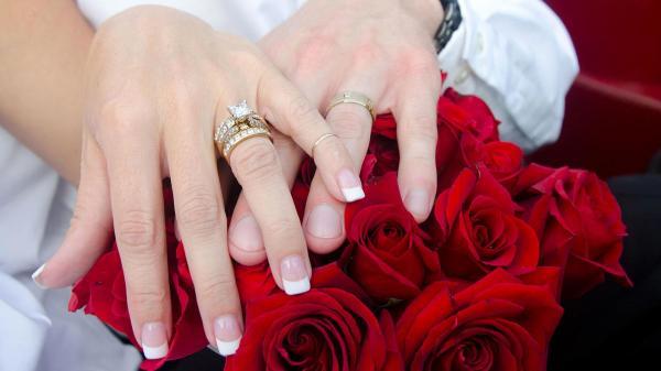 مجوهرات لؤلؤ الأميرة - خواتم ومجوهرات الزفاف - الدار البيضاء