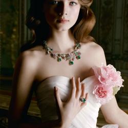 مجوهرات لؤلؤ الأميرة-خواتم ومجوهرات الزفاف-الدار البيضاء-4