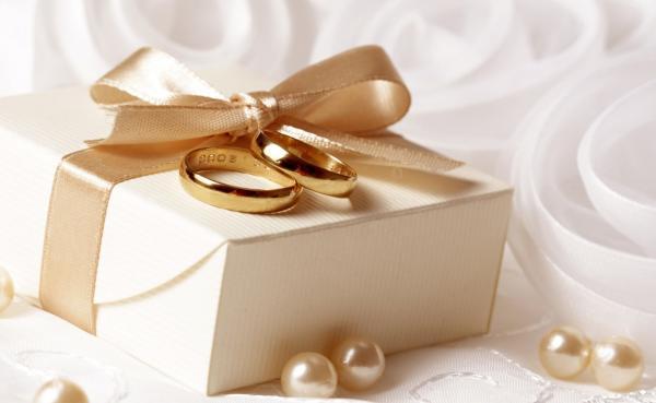 مجوهرات الأميرات - خواتم ومجوهرات الزفاف - الدار البيضاء