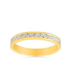 مجوهرات الأميرات-خواتم ومجوهرات الزفاف-الدار البيضاء-4