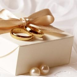 مجوهرات الأميرات-خواتم ومجوهرات الزفاف-الدار البيضاء-1