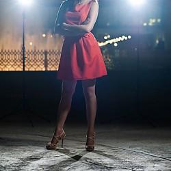 بروكسيما سينت فيلم-التصوير الفوتوغرافي والفيديو-أبوظبي-4