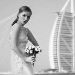 بروكسيما سينت فيلم-التصوير الفوتوغرافي والفيديو-أبوظبي-1