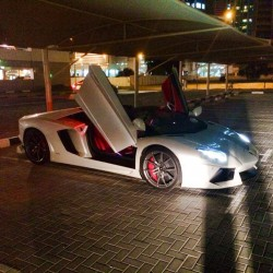 ميث-سيارة الزفة-دبي-4