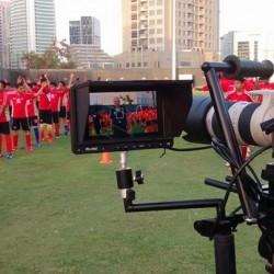 ابوظبي فوتوغرافي-التصوير الفوتوغرافي والفيديو-أبوظبي-3