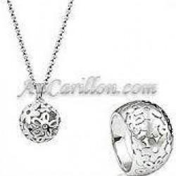 اتسم انوف-خواتم ومجوهرات الزفاف-الدار البيضاء-3