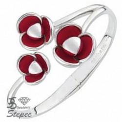 اتسم انوف-خواتم ومجوهرات الزفاف-الدار البيضاء-2
