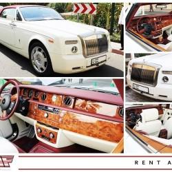 في ام اف-سيارة الزفة-دبي-4
