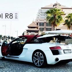 في ام اف-سيارة الزفة-دبي-1
