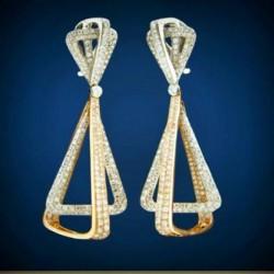 الذهبي-خواتم ومجوهرات الزفاف-الدار البيضاء-4
