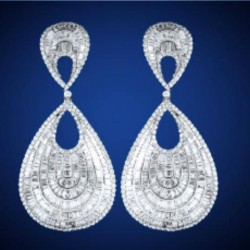 الذهبي-خواتم ومجوهرات الزفاف-الدار البيضاء-6