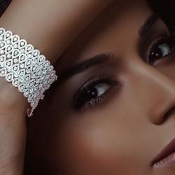 الذهبي-خواتم ومجوهرات الزفاف-الدار البيضاء-5