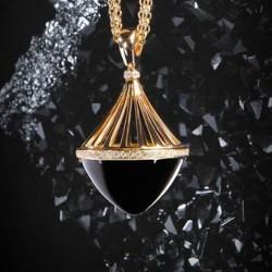 الذهبي-خواتم ومجوهرات الزفاف-الدار البيضاء-2
