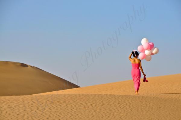 سانرانج فوتوغرافي - التصوير الفوتوغرافي والفيديو - أبوظبي