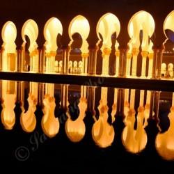 سانرانج فوتوغرافي-التصوير الفوتوغرافي والفيديو-أبوظبي-5