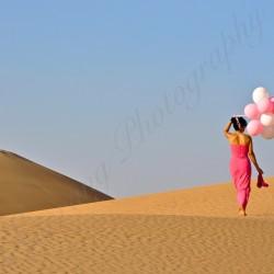 سانرانج فوتوغرافي-التصوير الفوتوغرافي والفيديو-أبوظبي-1