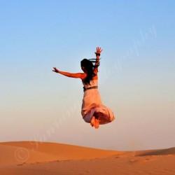 سانرانج فوتوغرافي-التصوير الفوتوغرافي والفيديو-أبوظبي-3