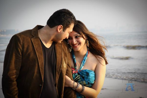 انجلز اند ايدجز فوتوغرافي - التصوير الفوتوغرافي والفيديو - أبوظبي