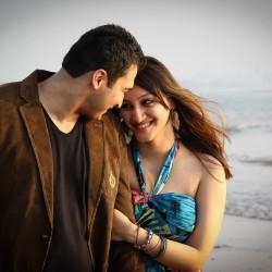 انجلز اند ايدجز فوتوغرافي-التصوير الفوتوغرافي والفيديو-أبوظبي-1