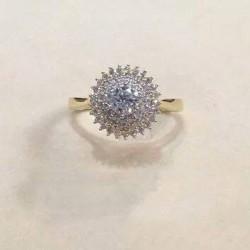 مجوهرات الذهب اوداود-خواتم ومجوهرات الزفاف-الدار البيضاء-2