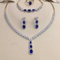 مجوهرات الذهب اوداود-خواتم ومجوهرات الزفاف-الدار البيضاء-6