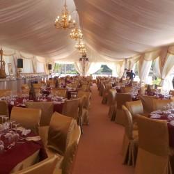 Bait Al Nokhada Tents & Fabric Shade LLC-Wedding Tents-Abu Dhabi-1