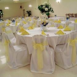 Bait Al Nokhada Tents & Fabric Shade LLC-Wedding Tents-Abu Dhabi-2