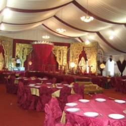 Bait Al Nokhada Tents & Fabric Shade LLC-Wedding Tents-Abu Dhabi-5