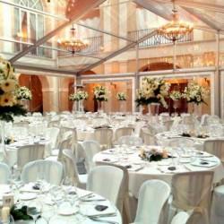 Bait Al Nokhada Tents & Fabric Shade LLC-Wedding Tents-Abu Dhabi-3