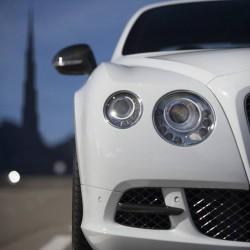 لكجوري بلس-سيارة الزفة-دبي-6