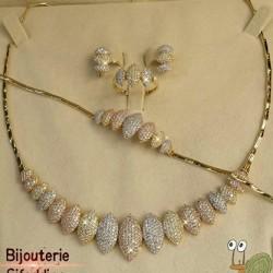 Bijouterie Sifeddine-Bagues et bijoux de mariage-Casablanca-2