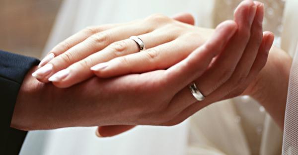 المجوهرات الذهبية - خواتم ومجوهرات الزفاف - الدار البيضاء