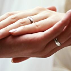 المجوهرات الذهبية-خواتم ومجوهرات الزفاف-الدار البيضاء-1