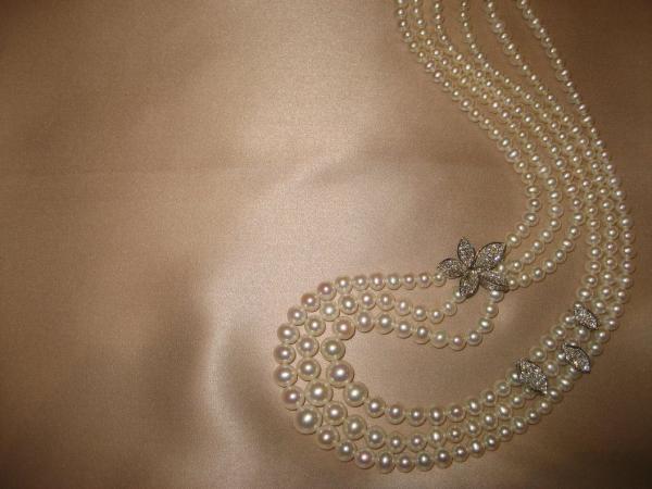 مجوهرات مستاري - خواتم ومجوهرات الزفاف - الدار البيضاء