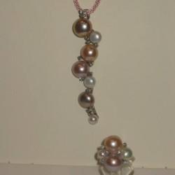مجوهرات مستاري-خواتم ومجوهرات الزفاف-الدار البيضاء-3