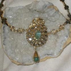 مجوهرات مستاري-خواتم ومجوهرات الزفاف-الدار البيضاء-2
