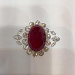 مجوهرات مستاري-خواتم ومجوهرات الزفاف-الدار البيضاء-4