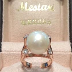 مجوهرات مستاري-خواتم ومجوهرات الزفاف-الدار البيضاء-6