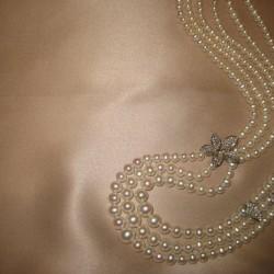 مجوهرات مستاري-خواتم ومجوهرات الزفاف-الدار البيضاء-1