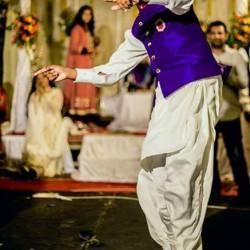 ياسر فوتوغرافي-التصوير الفوتوغرافي والفيديو-الشارقة-5