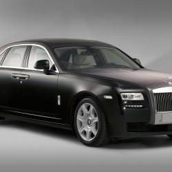 مي درايف-سيارة الزفة-دبي-2