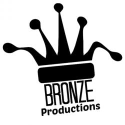 برونز برودكشن-التصوير الفوتوغرافي والفيديو-الشارقة-2
