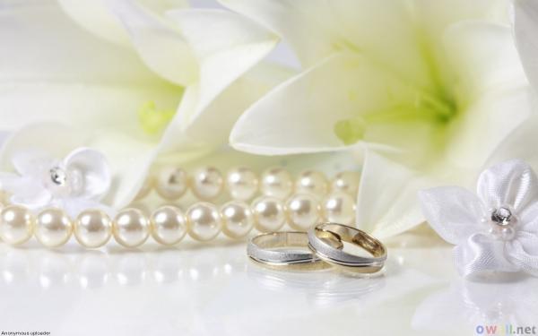 ملكة جمال الذهب والمجوهرات - خواتم ومجوهرات الزفاف - الدار البيضاء