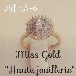 ملكة جمال الذهب والمجوهرات-خواتم ومجوهرات الزفاف-الدار البيضاء-4