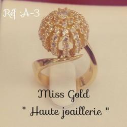 ملكة جمال الذهب والمجوهرات-خواتم ومجوهرات الزفاف-الدار البيضاء-6